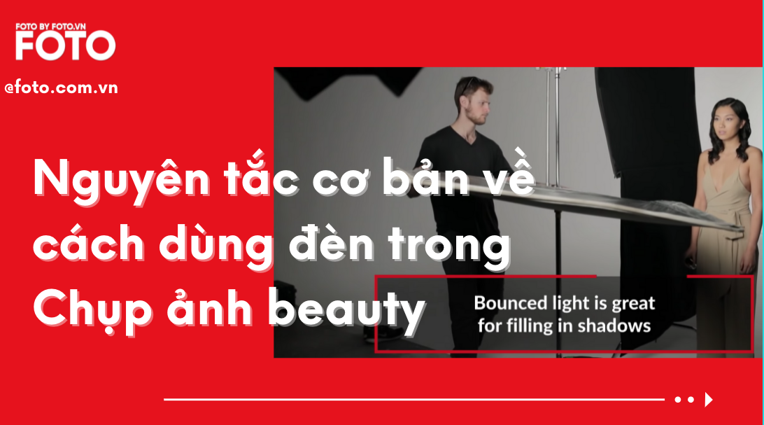 Nguyen tac co ban ve cach dung den trong Chup anh beauty 1